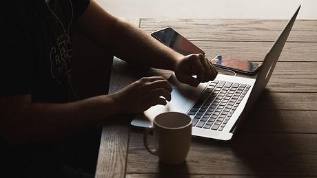 Best-Script-Writing-Software-Header-Stud