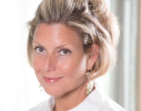 Suzanne Gundersen