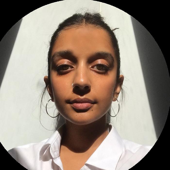 Jasmeen-Anjali-Siddiqui-1024x1024.png