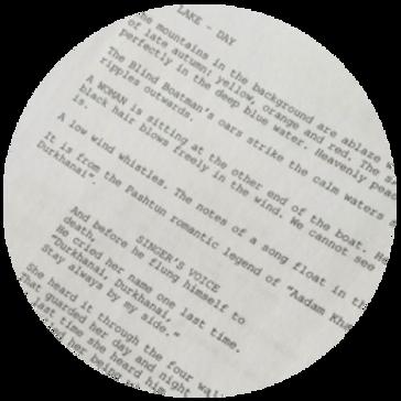 writing-feature-film-400x260-c-default.p