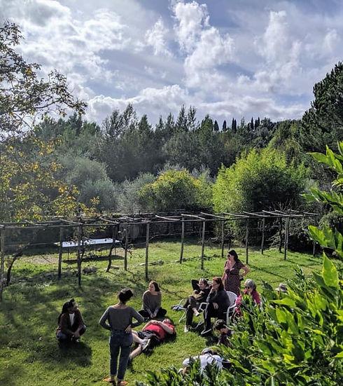 giardino-cascina CROP.jpg