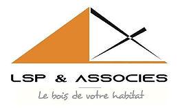 Logos LSP 3.jpg