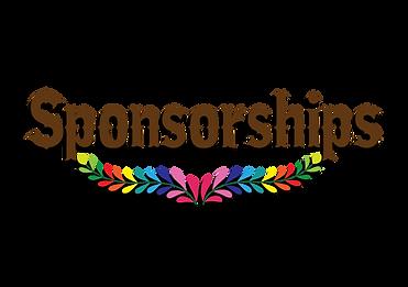 Sponsorships Header for Form.png