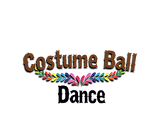 Header form Costume Ball.png