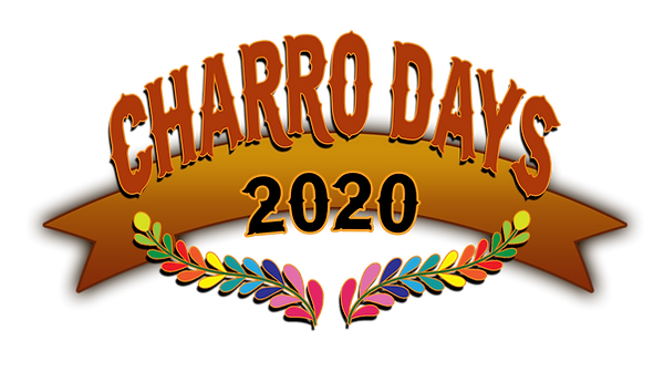 Sponsors logo 2020.png