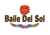 Baile del Sol Header for Form.png