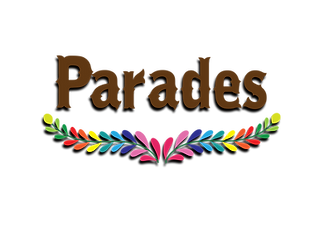 Parades Header for Form.png