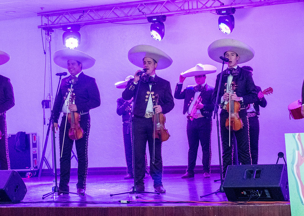 Fiesta Dance Wednesday (108).jpg