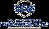 bpub-logo3.png