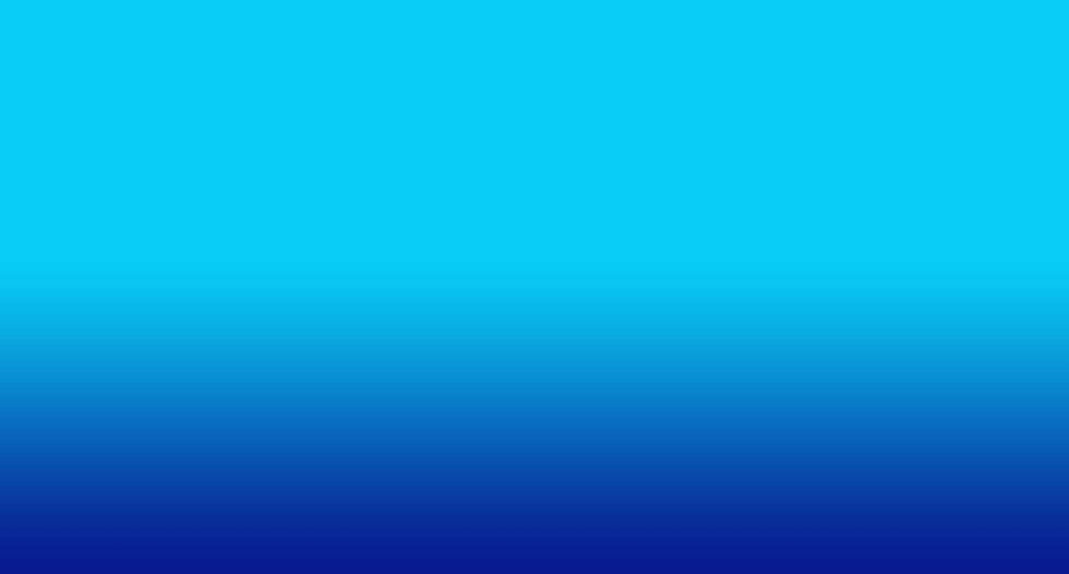 Charro Days Color for Web.jpg