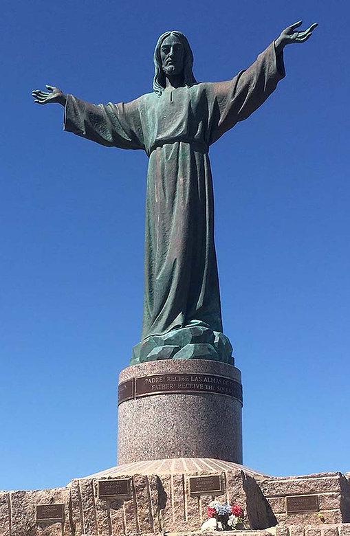 Statue for web.jpg