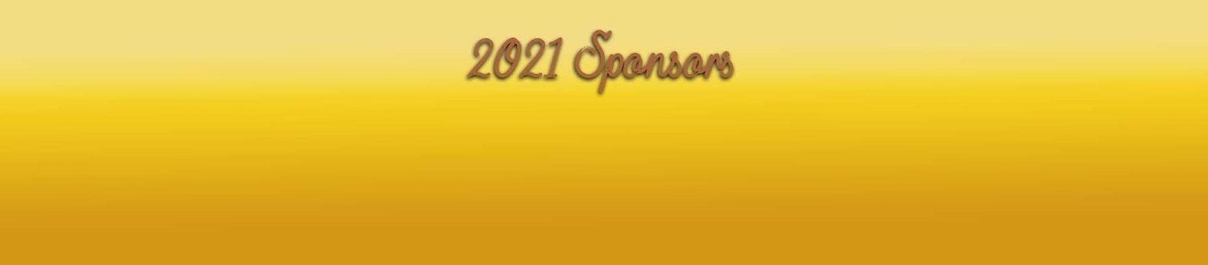 2021 Sponsors strip image no  logo.jpg