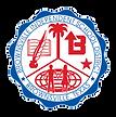 01_BISD_Logo_300-.png