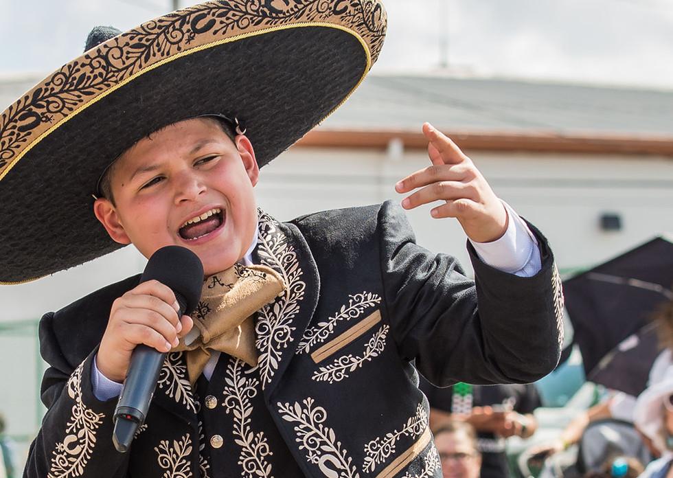 Charro Baile Sol Singer.jpg