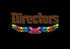 Directors Header for Form.png