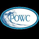 POWC logo.png