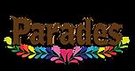 Header form Charro Days Fiesta Parades.png