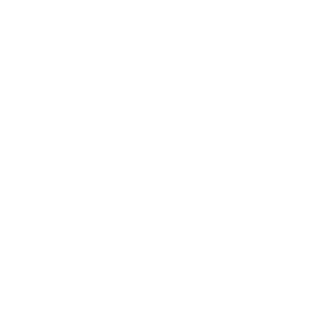 Island Fitness Logo White.png