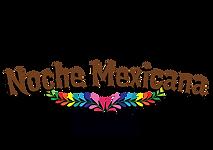Header form Noche Mexicana Dance.png