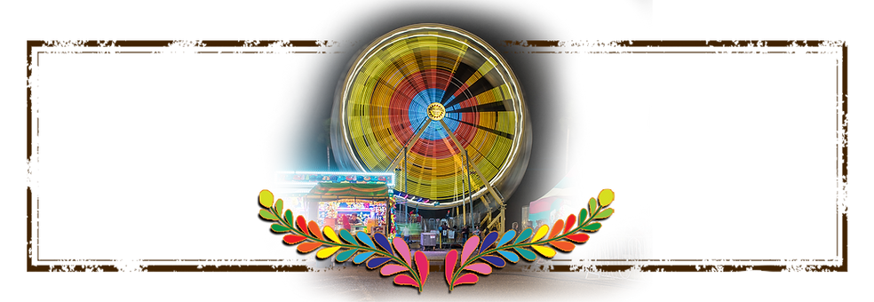 Charro Days Carnival Header clear.png