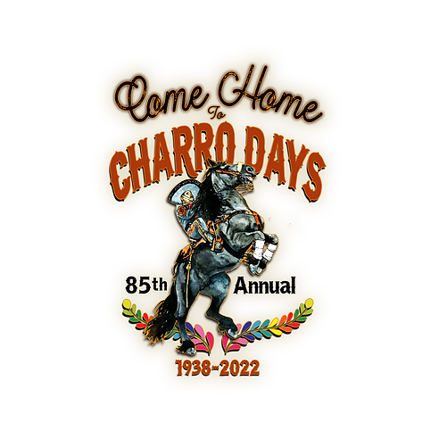 CD Logo 85th  Annual Come Home w glow.png
