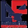 Logos L&F.png