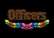 Officers header.png