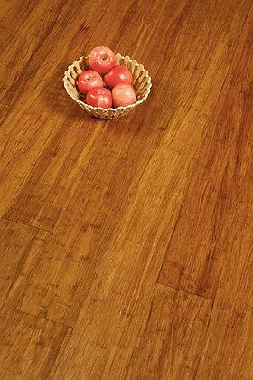 Bamboo floorboards (14mm)