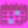 calender%25201_edited_edited.png