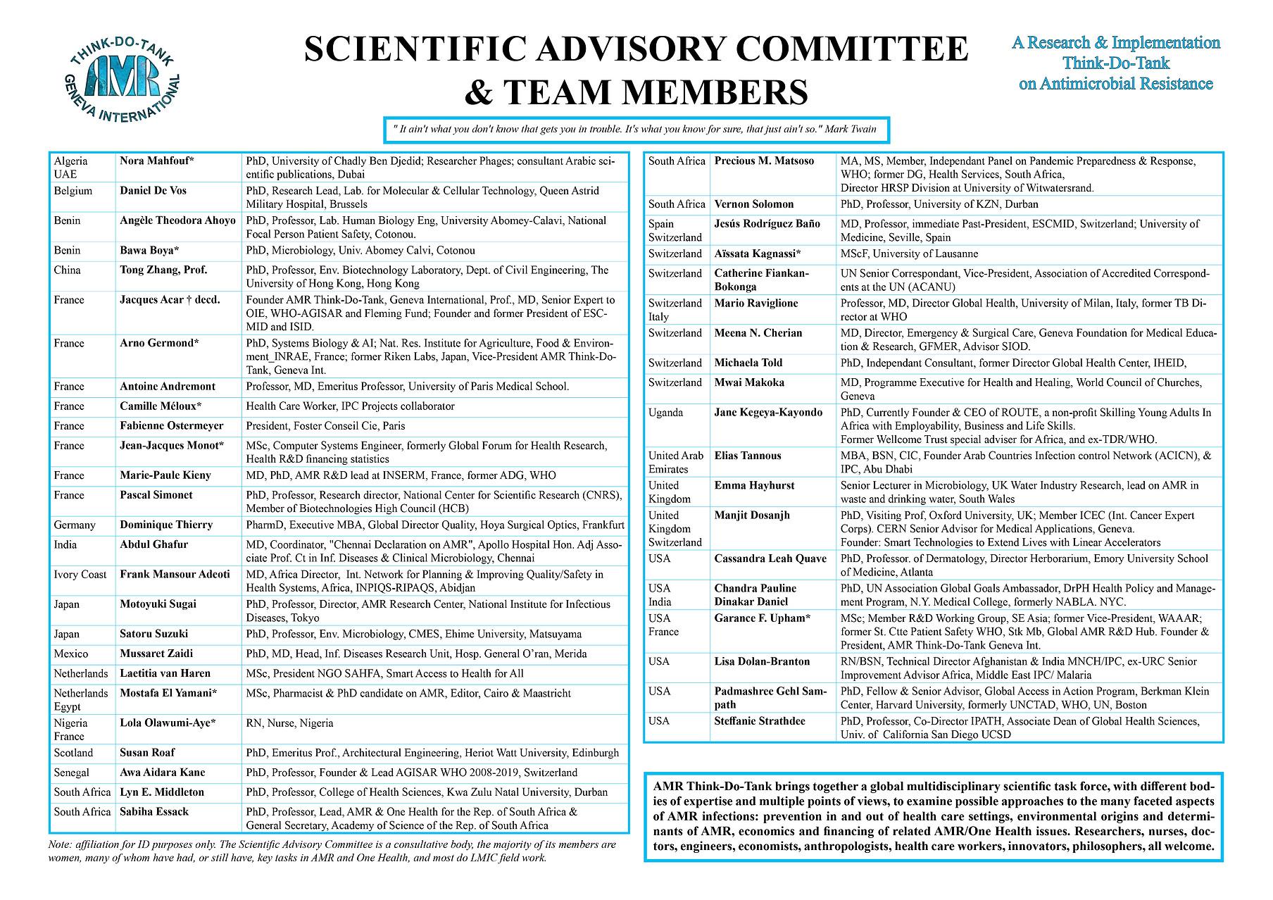 AMR_TDT Scientific Committee 2021-10-22.jpg