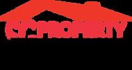 SGPA Logo.png