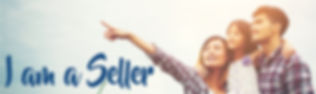I am a Seller, information on selling your property in Singapore.