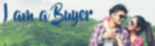 I am a Buyer, information on buying your property in Singapore.