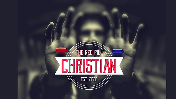 Red Pill presentation cover.png