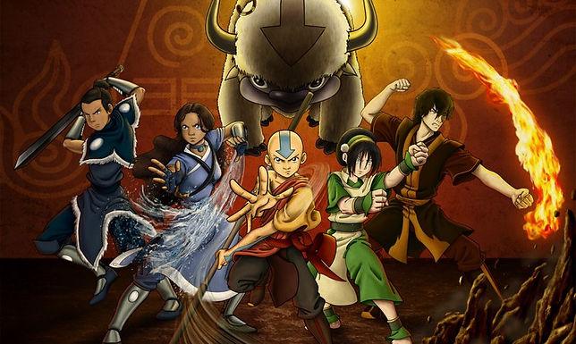 'Avatar: The Last Airbender' creators quit Netflix live-action series