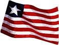 LiberiaFlag.jpg