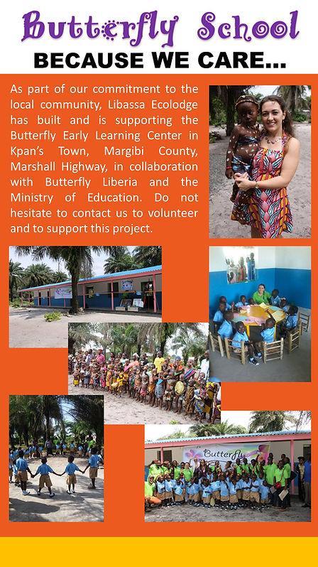 Butterfly School.JPG