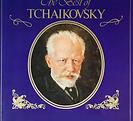 tchaikovski.png