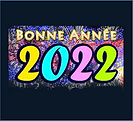 nouvel an.png