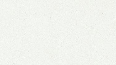 Premium White.png