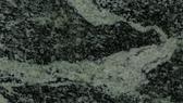 Artic Green.png