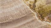Onyx Botticelli Tanzania.png