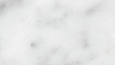 Bianco Carrara CD.png