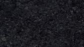 Aracruz Black.png