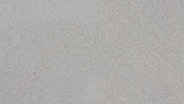 Micro Grey.png