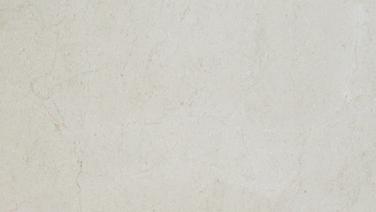 Crema Marfil Tiling.png