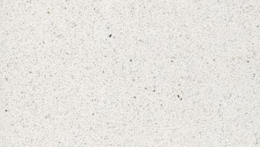 Bianco Carrara.png