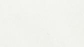 Bianco Sivec A3.png