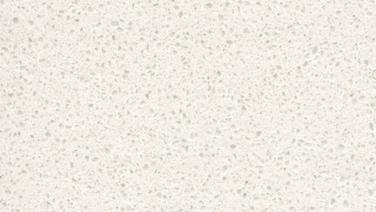 Micro Carrara.png