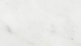 Bianco Carrara C.png